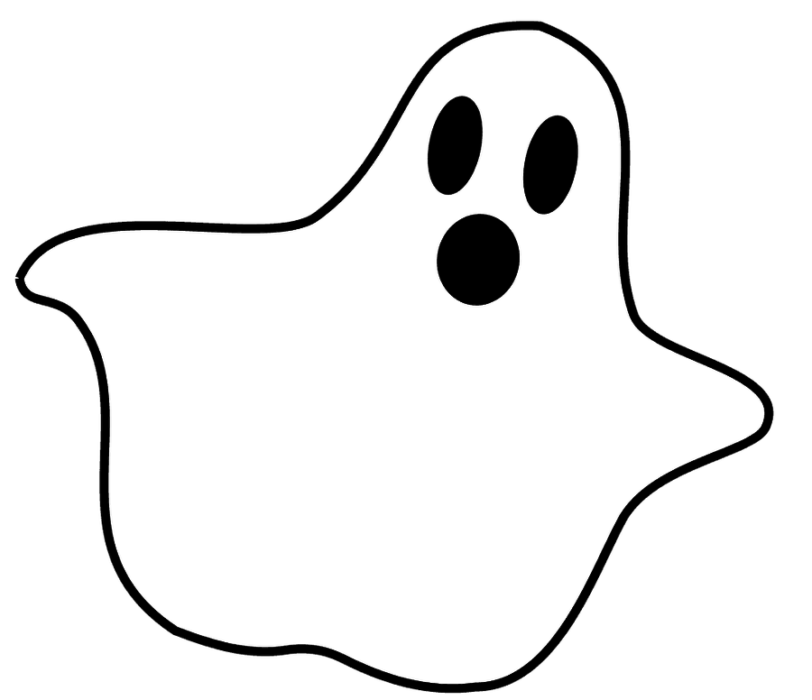 Clip Art Ghost Clipart ghost clipart panda free images