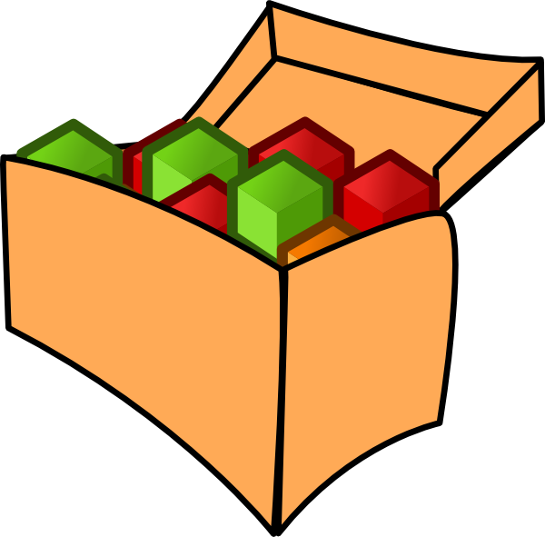 probability-clipart-tool-box-with-cubes-hi.png
