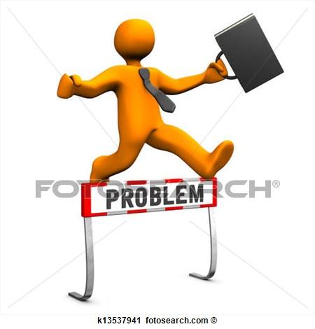 Problems Clip Art | Clipart Panda - Free Clipart Images