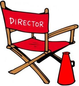 Directors Chairs Com