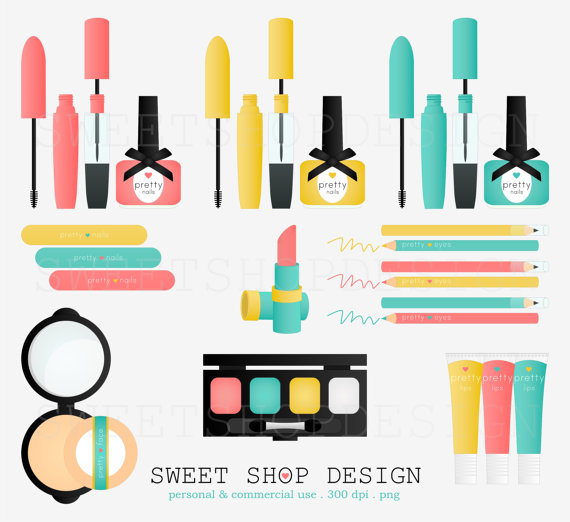 Product 20clipart clipart panda free clipart images for Free drawing websites no download