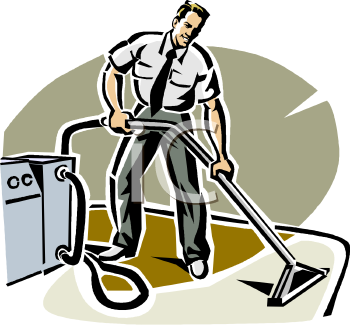 Discover ideas about Cleaning Service Flyer  Pinterest