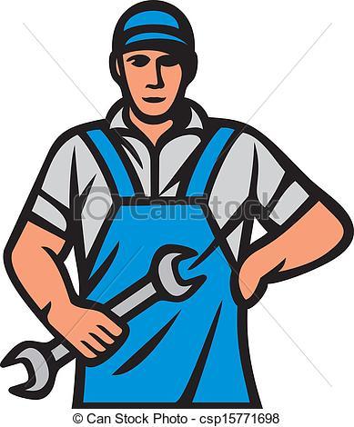 Auto mechanic jobs 12