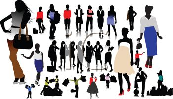 Professional Clipart PNG Images | Vector and PSD Files | Free Download on  Pngtree