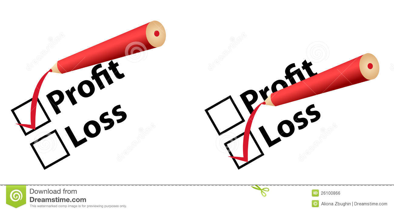 profit and loss clipart panda free clipart images
