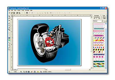 Software clipart clipart panda free clipart images for Online drawing editor