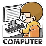 programming%20clipart