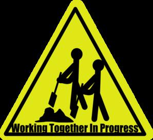progress%20clipart