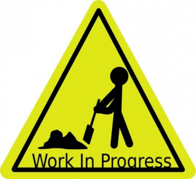 progress%20clipart
