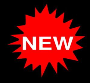 New Clip Art Programs