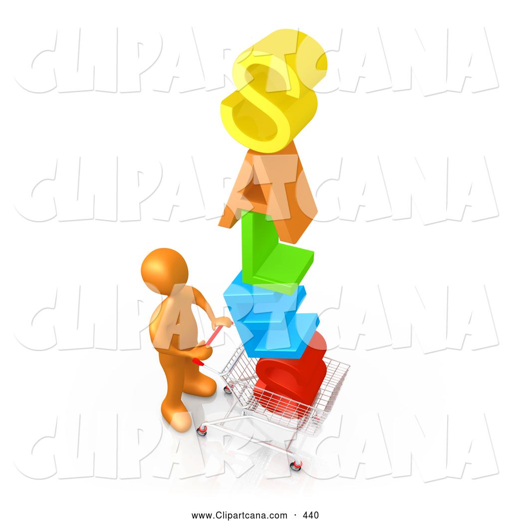 clip art of a orange man clipart panda free clipart images rh clipartpanda com  orange man running clipart