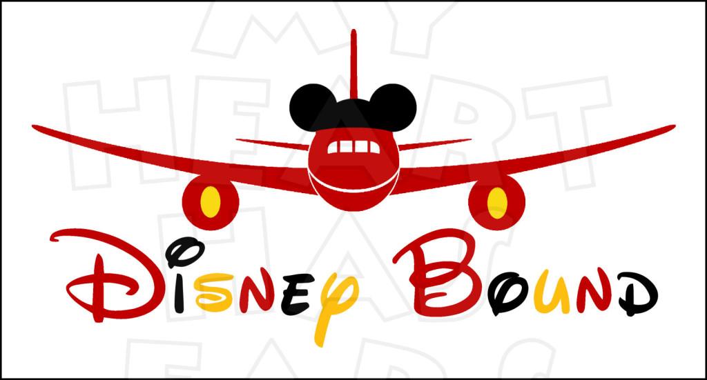 Clip Art Disney World Clipart disney world clipart panda free images clip art