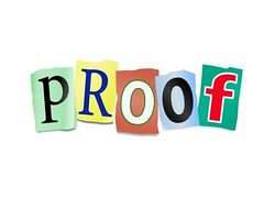 proof переводproof перевод, proof of concept, proof of stake, proof of work, proof of address, proof of life, proof rapper, proof of concept это, proof of discovery data, proof of funds, proof plural, proof сериал, proof of delivery, proof of catching a fish, proof фильм, proof of residence, proofreading, proof eminem, proof множественное число, proof of demise