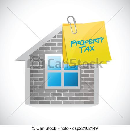 Property Clip Art | Clipart Panda - Free Clipart Images
