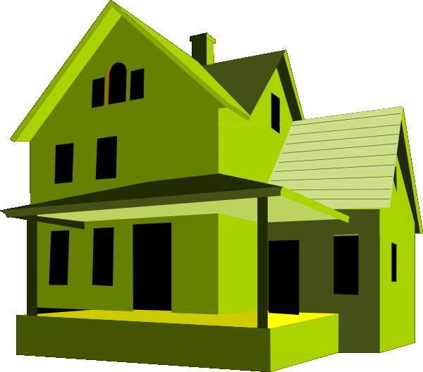 Property Clip Art