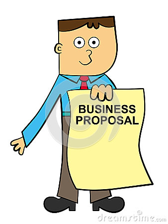 business proposal clipart baskan idai co rh baskan idai co project proposal clipart marriage proposal clipart free