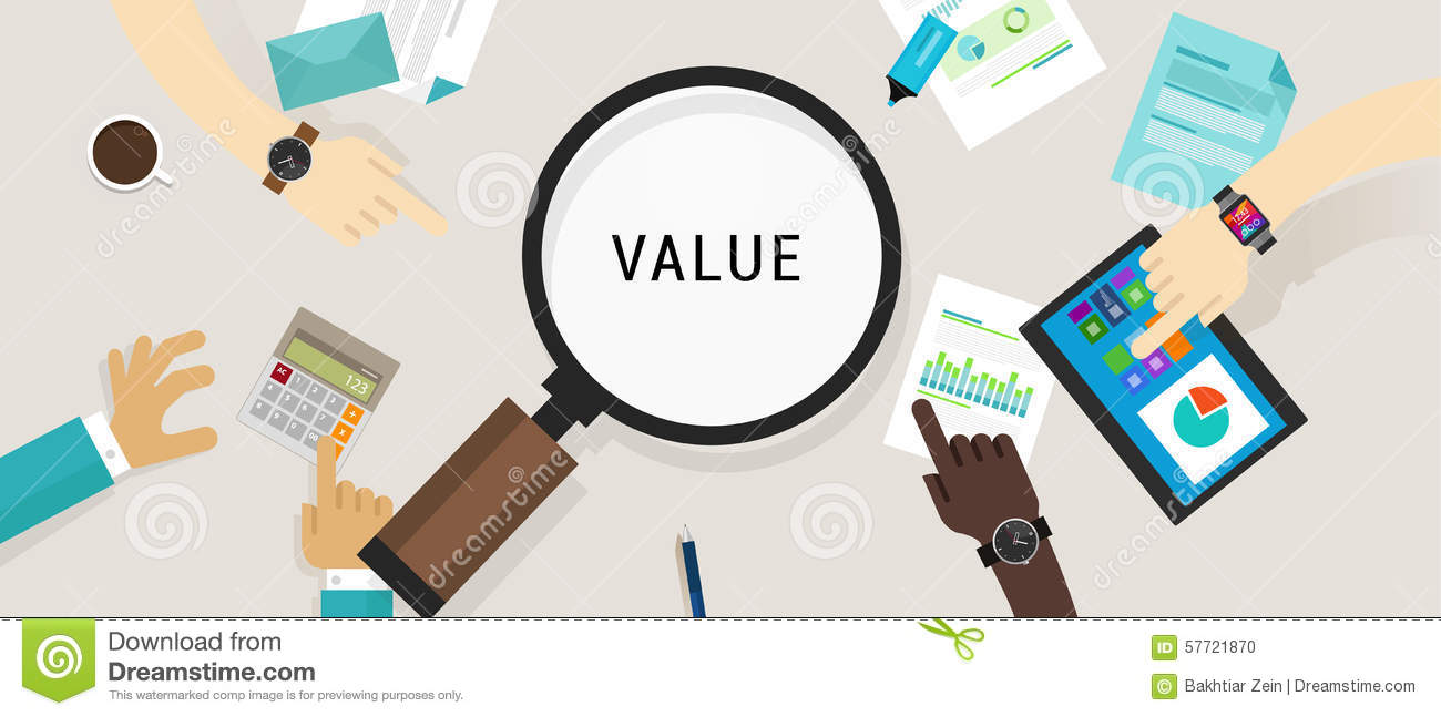 what are samsung s business model and cvp customer value Free essay: samsung 03-12-12 case study – strategic management contents 1 what are samsung's business model and cvp (customer value proposition) (30 marks.