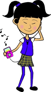listen to music clipart clipart panda free clipart images rh clipartpanda com boy listening to music clipart listening to music clipart black and white