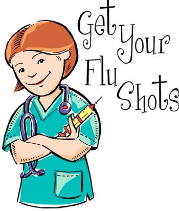 get your flu shot clip art jpg clipart panda free clipart images rh clipartpanda com flu injection clipart flu injection clipart