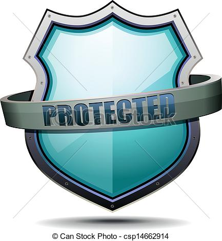 Protection Clipart on cctv camera drawing