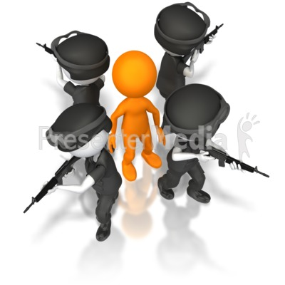 Protection Clipart Clipart Panda Free Clipart Images