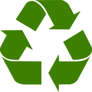 Image result for sustainability clipart