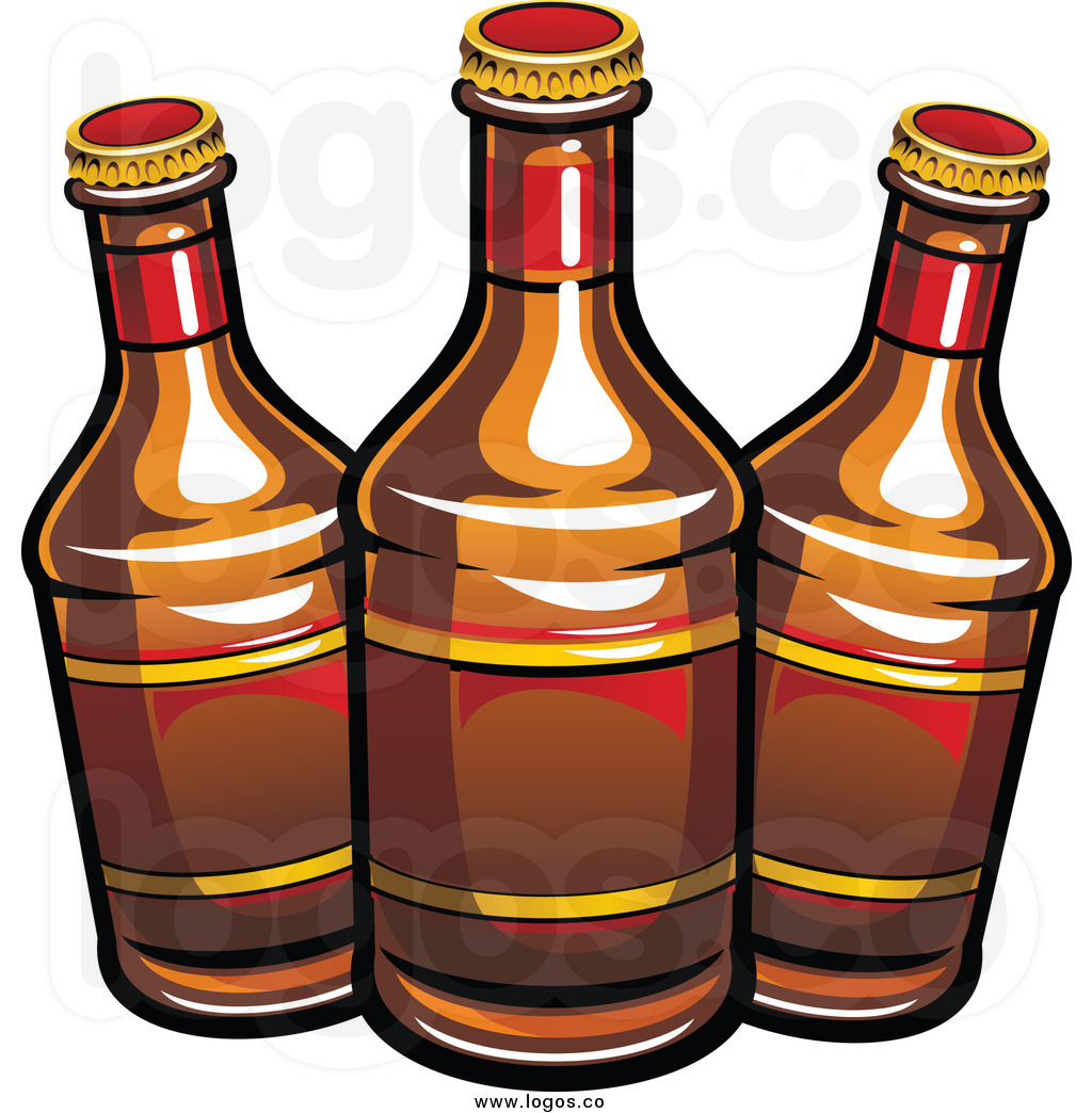 free clipart beer labels - photo #3