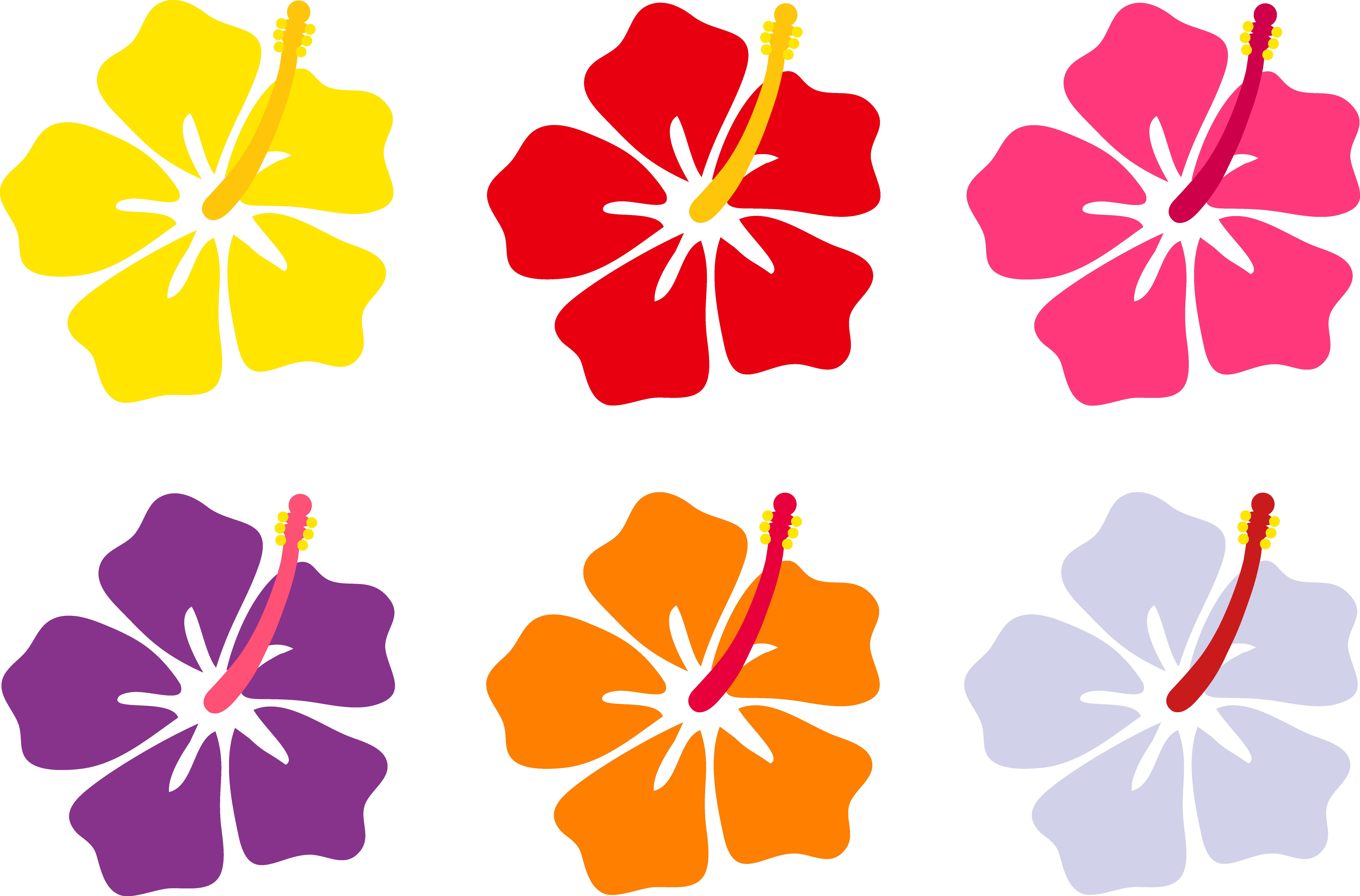 hawaiian flower clip art clipart panda free clipart images hawaiian flower clip art template hawaiian flower clip art to print