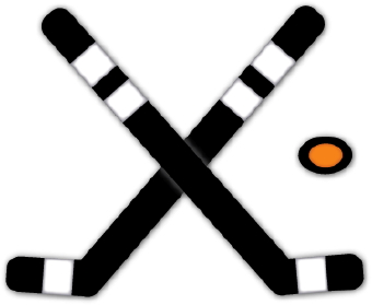sticks and puck clip art clipart panda free clipart images rh clipartpanda com free clipart hockey puck free clipart hockey skates