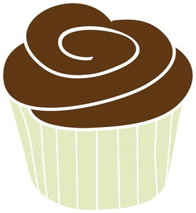 Pudding 20clipart