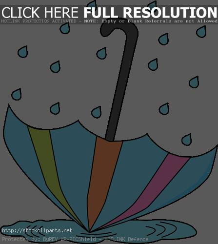 puddle%20clipart