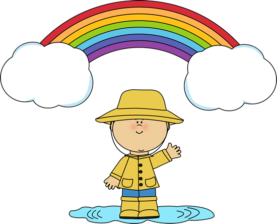Image result for child wearing wellies clip art