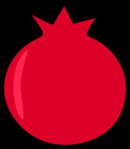 pomegranate clip art vector clipart panda free clipart images rh clipartpanda com pomegranate clipart outline pomegranate clipart