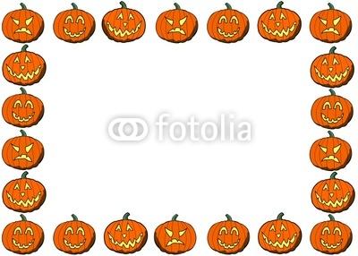 pumpkin border clipart clipart panda free clipart images Disney Halloween Clip Art Free Halloween Candy Clip Art Free