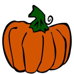 pumpkin%20border%20clipart