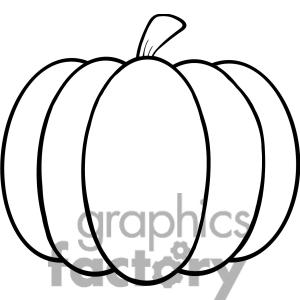pumpkin%20clip%20art%20black%20and%20white