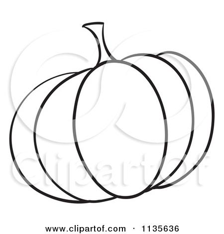 pumpkin%20clipart%20black%20and%20white