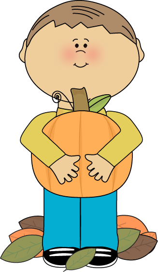 pumpkin%20clipart