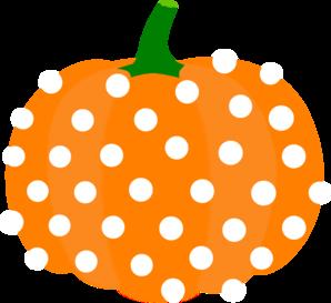 halloween pumpkin baby costume