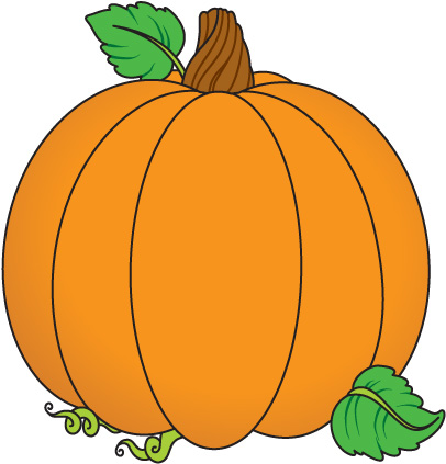 Clip Art Pumpkins Clip Art pumpkin leaf clip art clipart panda free images