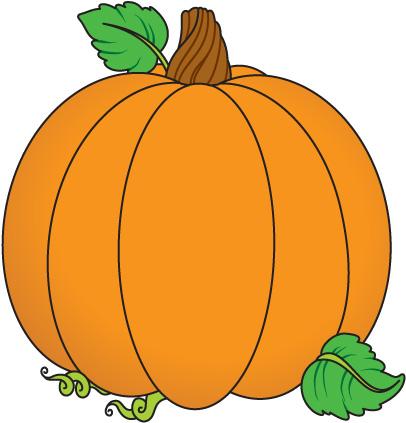 Clip Art Pumpkin Images Clip Art pumpkin leaf clip art clipart panda free images