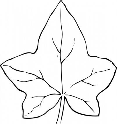 Pumpkin Leaf Clip Art | Clipart Panda - Free Clipart Images