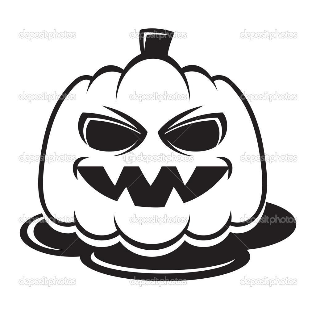 pumpkin-outline-clip-art-depositphotos_12182841-Pumpkin-clipart.jpg