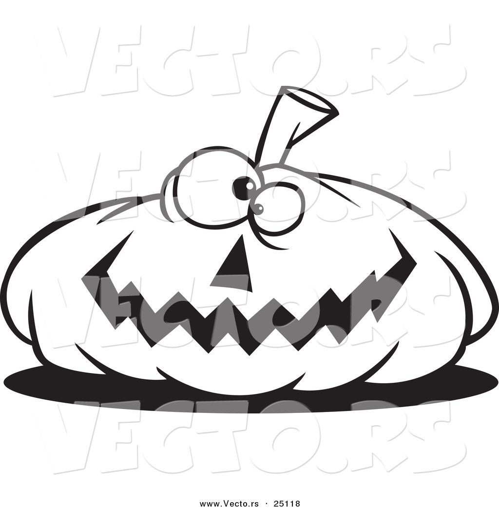 pumpkin outline clip art clipart panda free clipart images