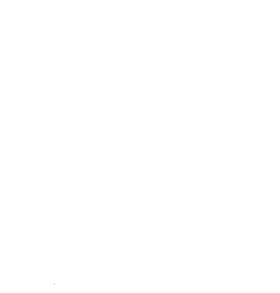 pumpkin%20outline%20clipart%20black%20and%20white