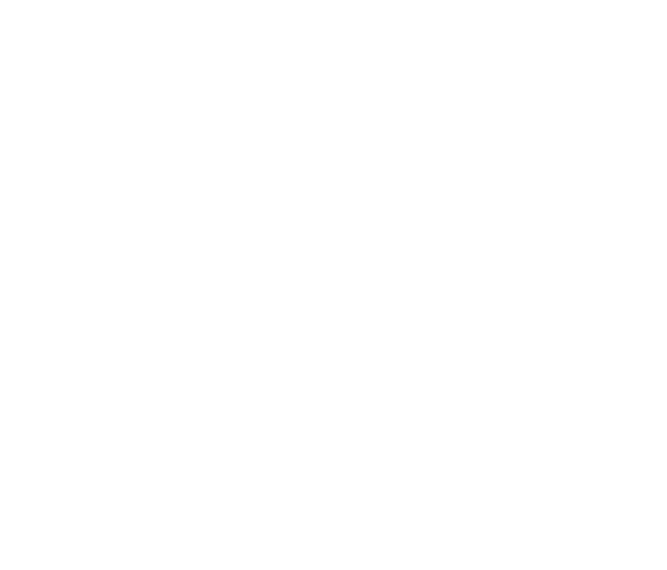 pumpkin outline clipart black and white clipart panda free rh clipartpanda com clipart pumpkin outline pumpkin clipart orange outline