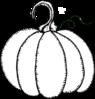 pumpkin%20outline%20clipart