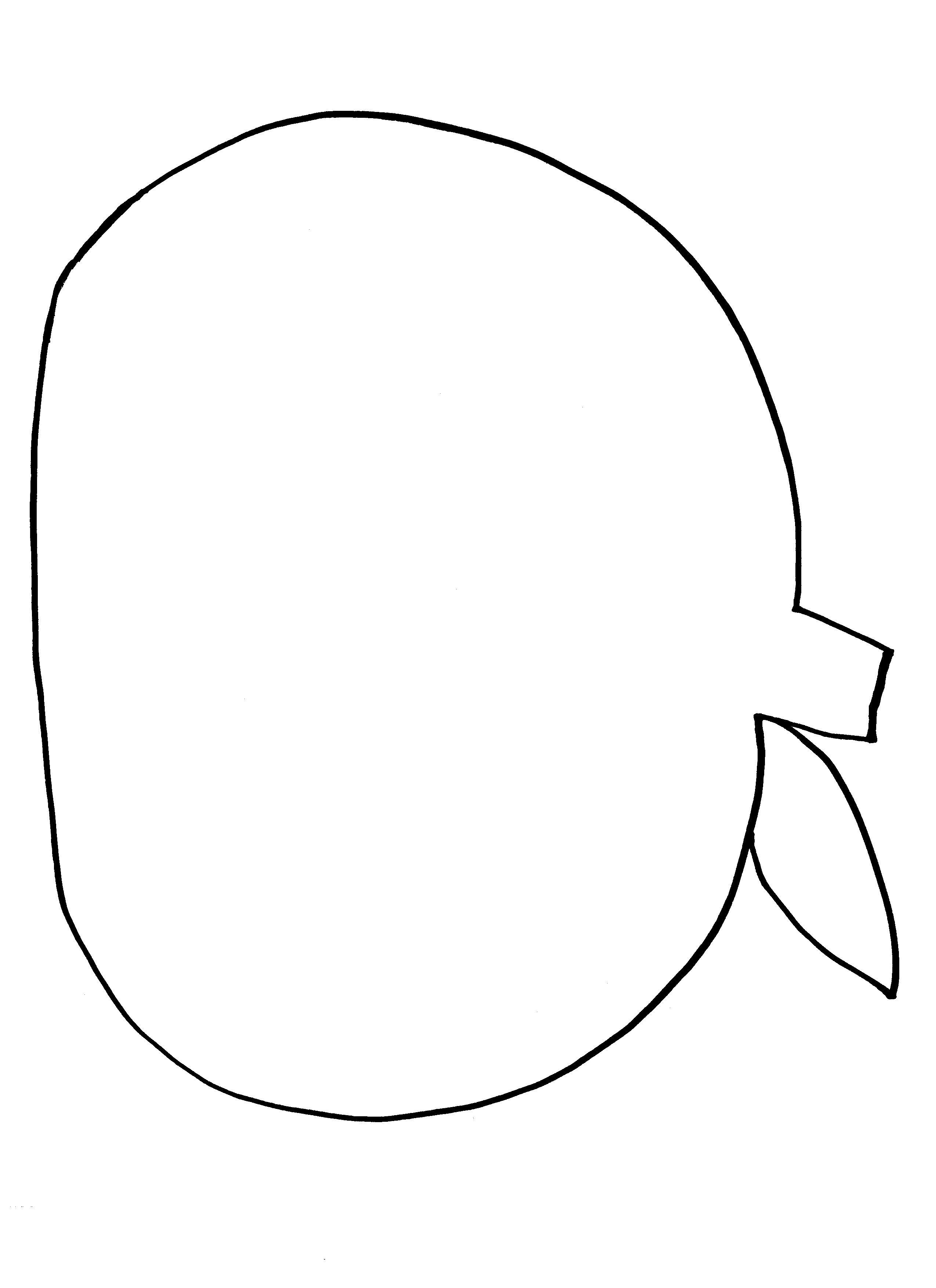 Pumpkin Seed Drawing Pumpkin Outline Drawing