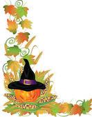 pumpkin%20patch%20border%20clipart