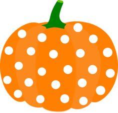 pumpkin%20patch%20clip%20art